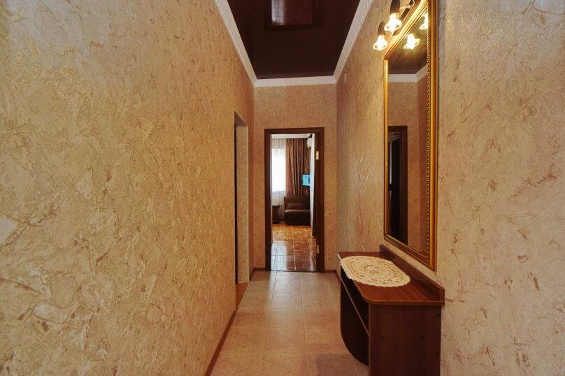 Отдельная комната, Дообская улица, 22, Кабардинка - Фотография 1