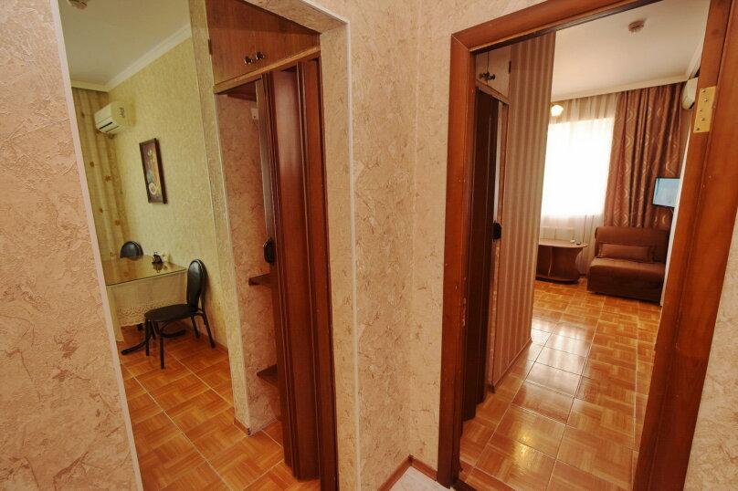 """Гостевой дом """"Лакис"""", Дообская улица, 22 на 20 комнат - Фотография 27"""