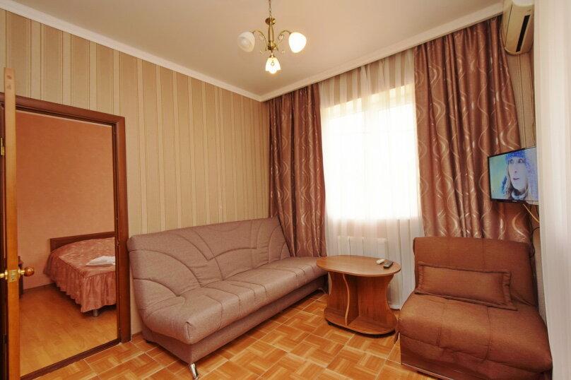"""Гостевой дом """"Лакис"""", Дообская улица, 22 на 20 комнат - Фотография 31"""