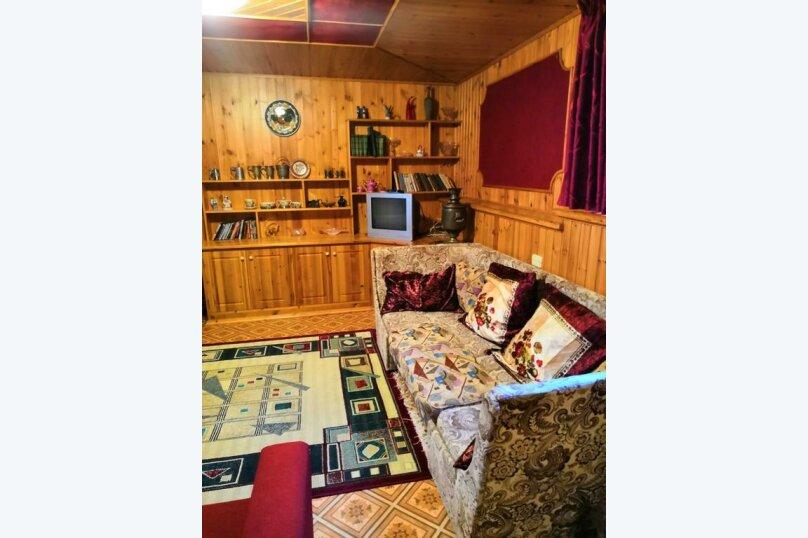 Коттедж, 200 кв.м. на 10 человек, 3 спальни, Пчелиная улица, 9, Кисловодск - Фотография 11