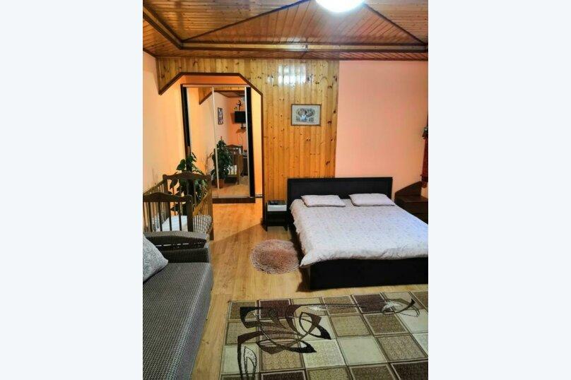 Коттедж, 200 кв.м. на 10 человек, 3 спальни, Пчелиная улица, 9, Кисловодск - Фотография 13