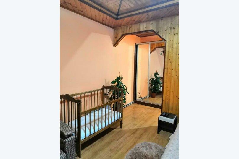 Коттедж, 200 кв.м. на 10 человек, 3 спальни, Пчелиная улица, 9, Кисловодск - Фотография 14