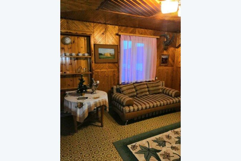 Коттедж, 200 кв.м. на 10 человек, 3 спальни, Пчелиная улица, 9, Кисловодск - Фотография 17