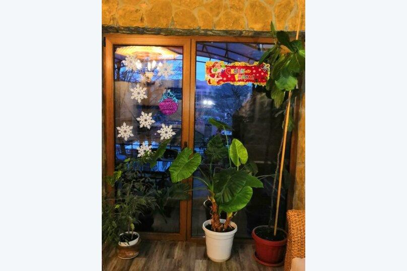 Коттедж, 200 кв.м. на 10 человек, 3 спальни, Пчелиная улица, 9, Кисловодск - Фотография 19