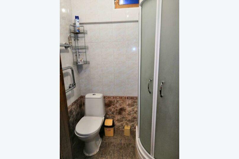 Коттедж, 200 кв.м. на 10 человек, 3 спальни, Пчелиная улица, 9, Кисловодск - Фотография 25