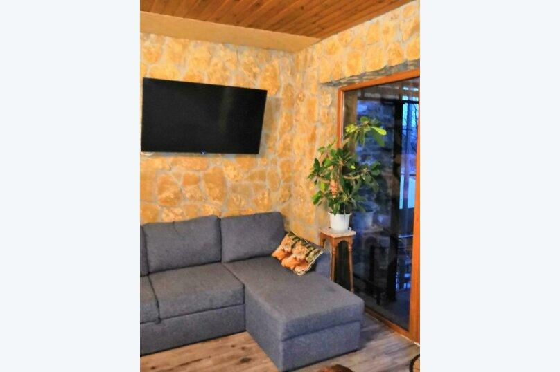 Коттедж, 200 кв.м. на 10 человек, 3 спальни, Пчелиная улица, 9, Кисловодск - Фотография 27