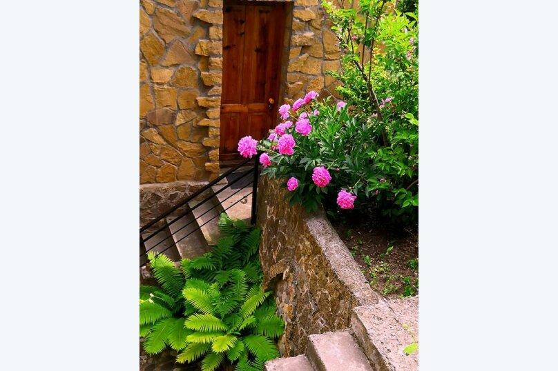 Коттедж, 200 кв.м. на 10 человек, 3 спальни, Пчелиная улица, 9, Кисловодск - Фотография 31