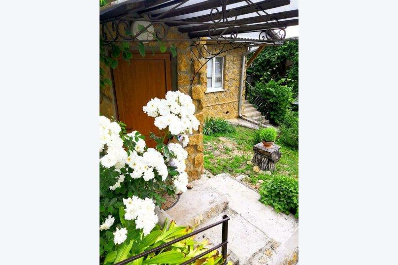 Коттедж, 200 кв.м. на 10 человек, 3 спальни, Пчелиная улица, 9, Кисловодск - Фотография 1