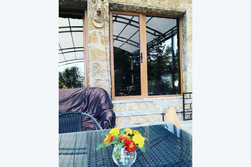 Коттедж, 200 кв.м. на 10 человек, 3 спальни, Пчелиная улица, 9, Кисловодск - Фотография 36