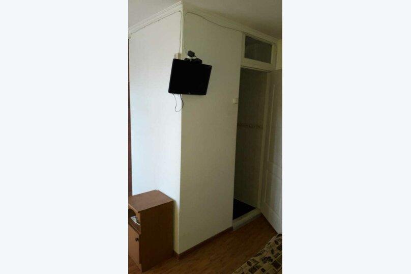"""Гостевой дом """"Уютный"""", переулок Самбурова, 19 на 15 комнат - Фотография 53"""