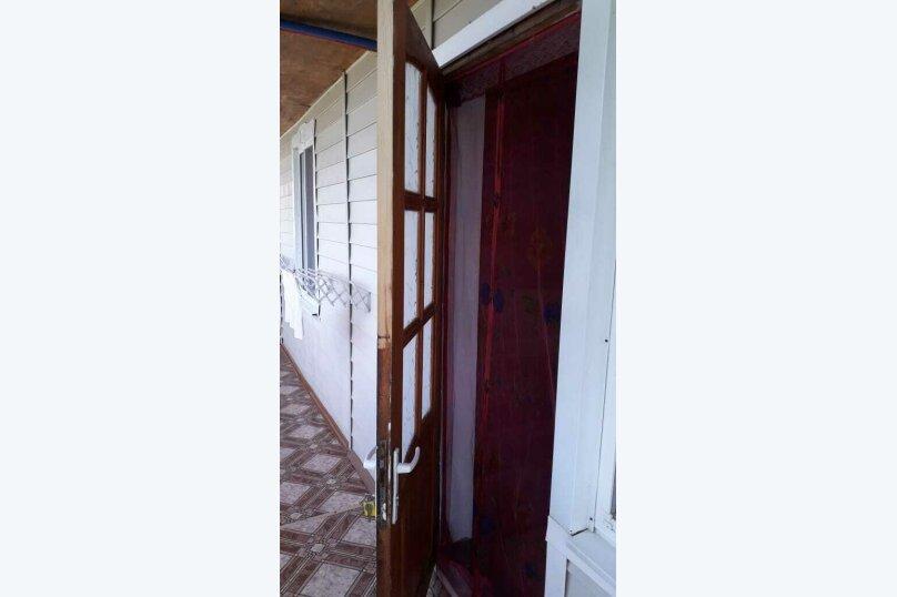 """Гостевой дом """"Уютный"""", переулок Самбурова, 19 на 15 комнат - Фотография 54"""