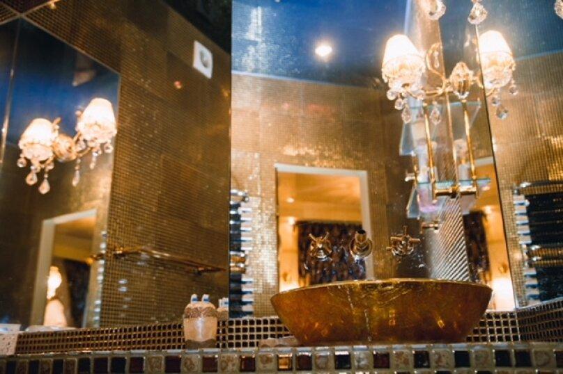 """Мини-отель """"Верхние Печёры"""", Верхние Печёры, Верхе-Печёрская Слобода на 4 номера - Фотография 11"""