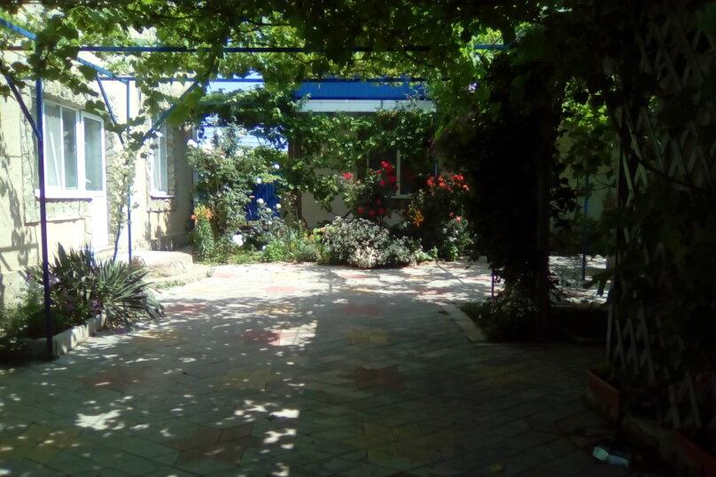 """Гостевой дом """"Уютный"""", переулок Самбурова, 19 на 15 комнат - Фотография 32"""