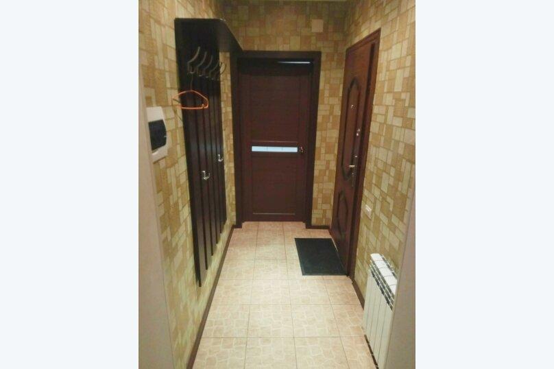 Бунгало на Банном, 90 кв.м. на 10 человек, 2 спальни, Солнечная улица, 40, Банное - Фотография 6