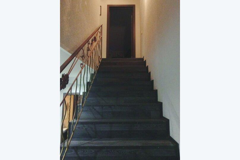 Бунгало на Банном, 90 кв.м. на 10 человек, 2 спальни, Солнечная улица, 40, Банное - Фотография 8