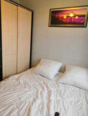 1-комн. квартира, 20 кв.м. на 2 человека, Енисейская улица, 6, Владивосток - Фотография 1