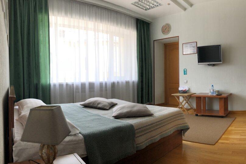 """Отель """"Классик"""", 2-я улица Новокузнечный Ряд, 1 на 7 номеров - Фотография 29"""