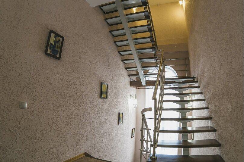 """Отель """"Классик"""", 2-я улица Новокузнечный Ряд, 1 на 7 номеров - Фотография 33"""