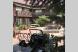 """Отель """"Халле"""", дер. Зеленая поляна, Солнечная улица на 9 номеров - Фотография 1"""