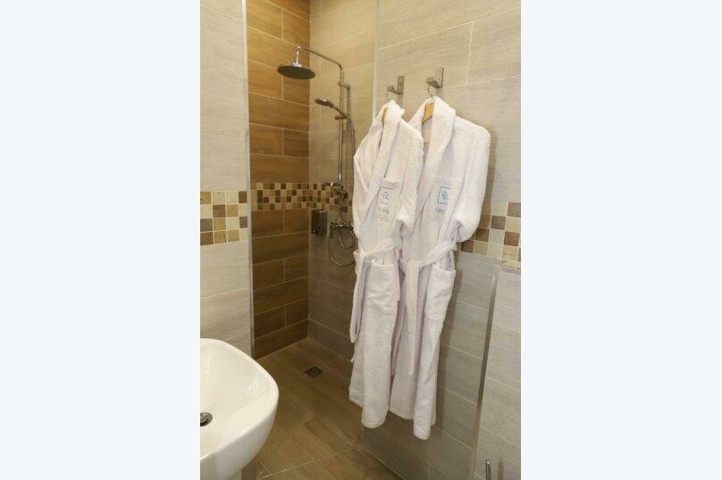 """Отель """"Enjoy Spb"""", Фермское шоссе, дом 22 корпус 3 литер а на 9 номеров - Фотография 10"""