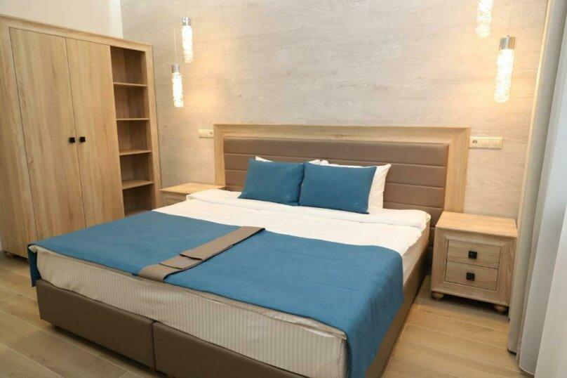 """Отель """"Enjoy Spb"""", Фермское шоссе, дом 22 корпус 3 литер а на 9 номеров - Фотография 22"""