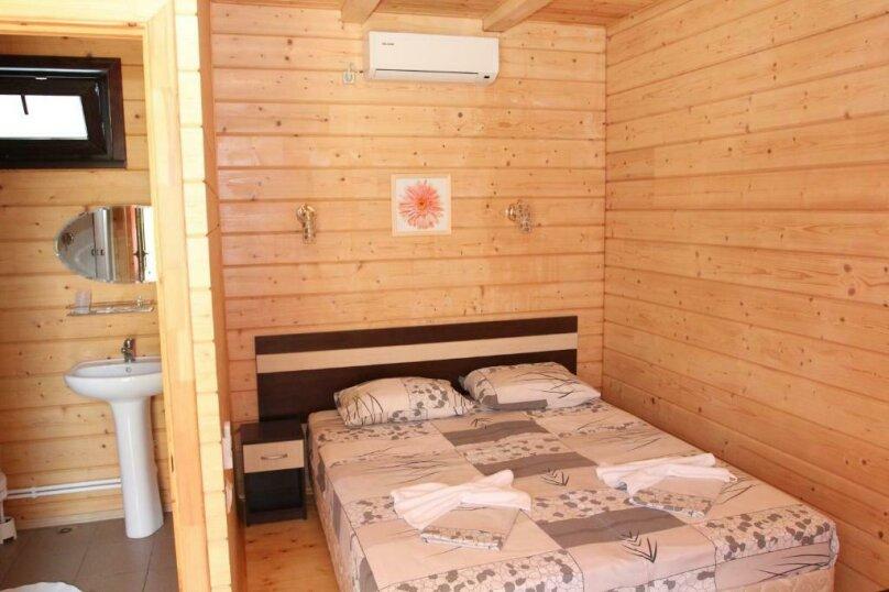 Гостевой дом Агатис, улица Лермонтова, 25 на 6 комнат - Фотография 3