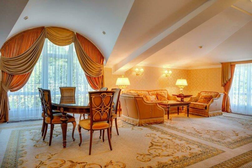 "Гостиница ""Palmira Palace"", Алупкинское шоссе, 12А на 202 номера - Фотография 49"