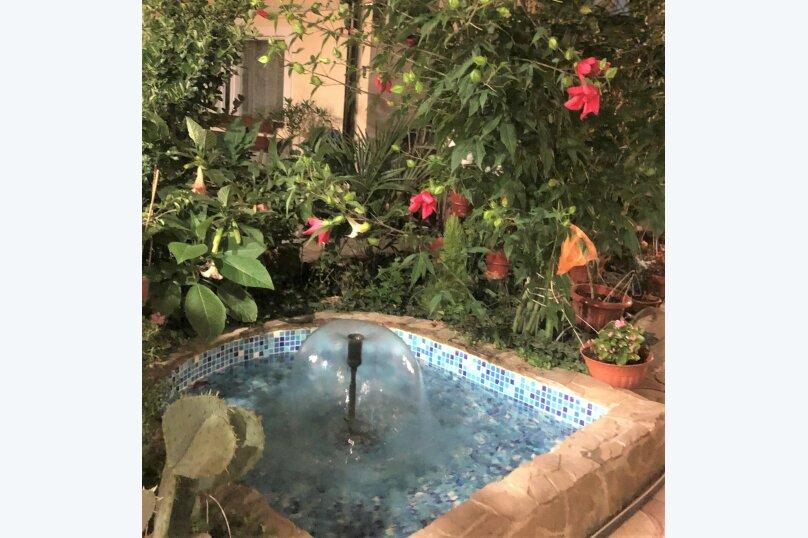 """Мини-отель """"Камелия"""", улица 14 Апреля, 19 на 12 номеров - Фотография 96"""