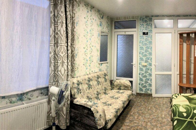 """Мини-отель """"Камелия"""", улица 14 Апреля, 19 на 12 номеров - Фотография 135"""