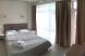 4-х местные, (Standard apartment) Стандартные апартаменты с балконом и общей кухней, 1 большая двуспальная кровать и 1 диван-кровать, 3 этаж. №302 - 306:  Номер, Стандарт, 4-местный, 1-комнатный - Фотография 84