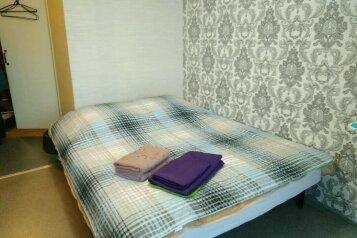 1-комн. квартира, 20 кв.м. на 2 человека, Окатовая улица, 16, Владивосток - Фотография 1