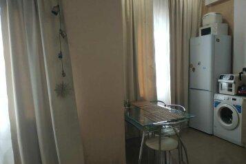 2-комн. квартира, 63 кв.м. на 4 человека, Пятигорская улица, 54/2, Сочи - Фотография 1