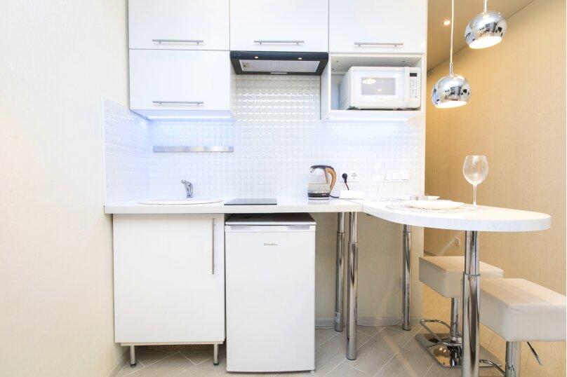 1-комн. квартира, 23 кв.м. на 2 человека, Бурнаковская улица, 99, Нижний Новгород - Фотография 2