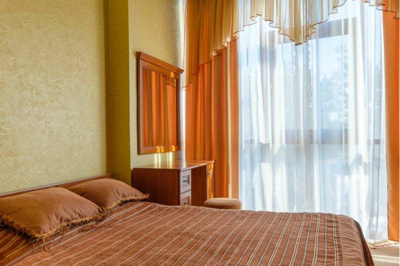 """Отель """"Феодосия"""", Пушкина, 11 на 75 номеров - Фотография 68"""