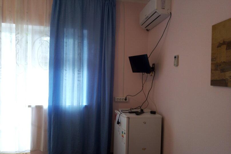 Загородный дом, Генуэзский проезд, 6 на 6 комнат - Фотография 24