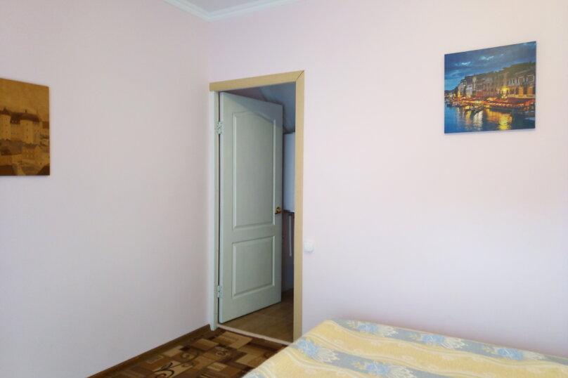 Загородный дом, Генуэзский проезд, 6 на 6 комнат - Фотография 25