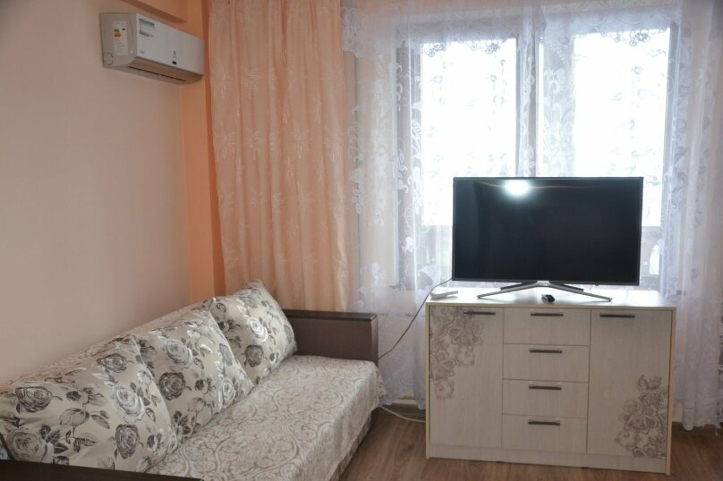 """Гостевой дом """"На 9 Мая 12Б"""", улица 9 Мая, 12 б на 2 комнаты - Фотография 30"""