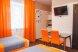 201 «Улучшенные апартаменты» , улица Сакко, 11, Тюмень - Фотография 1