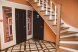 """Отель """"Tyumen Time Hotel"""", улица Сакко, 11 на 10 номеров - Фотография 3"""
