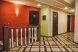 """Отель """"Tyumen Time Hotel"""", улица Сакко, 11 на 10 номеров - Фотография 4"""