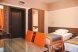 """Отель """"Tyumen Time Hotel"""", улица Сакко, 11 на 10 номеров - Фотография 9"""