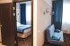 """Отель """"Tyumen Time Hotel"""", улица Сакко, 11 на 10 номеров - Фотография 14"""