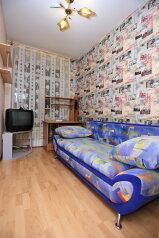 Отдельная комната, улица Серова, 21, Омск - Фотография 1
