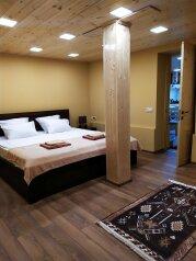 Inauri sahli, 90 кв.м. на 8 человек, 4 спальни, Улица Марткопская, 6А, Тбилиси - Фотография 1