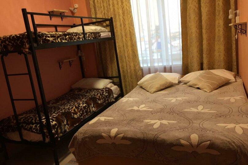 """Хостел """"Айда хостел"""", улица Сибгата Хакима, 41 на 7 номеров - Фотография 16"""