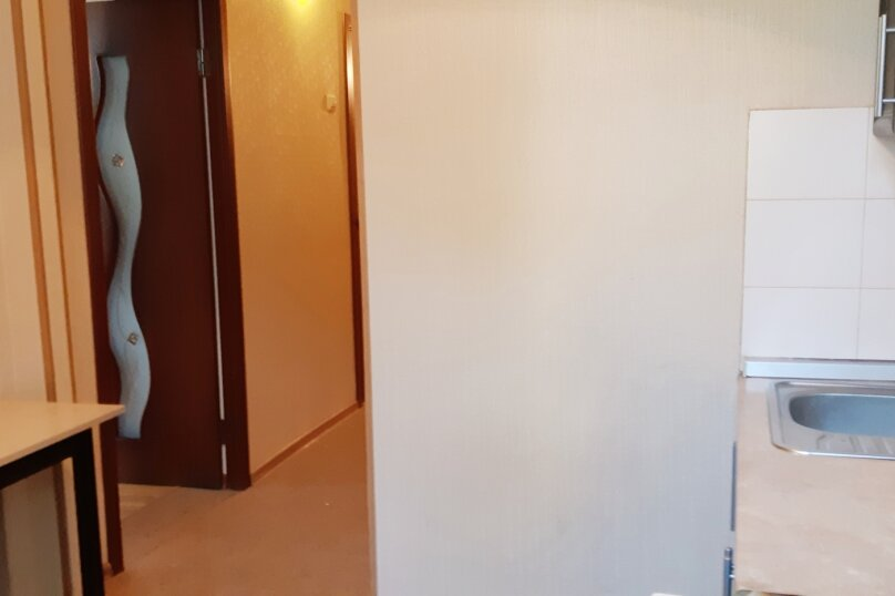 2-комн. квартира, 56 кв.м. на 6 человек, улица Чкалова, 60А, Кисловодск - Фотография 7
