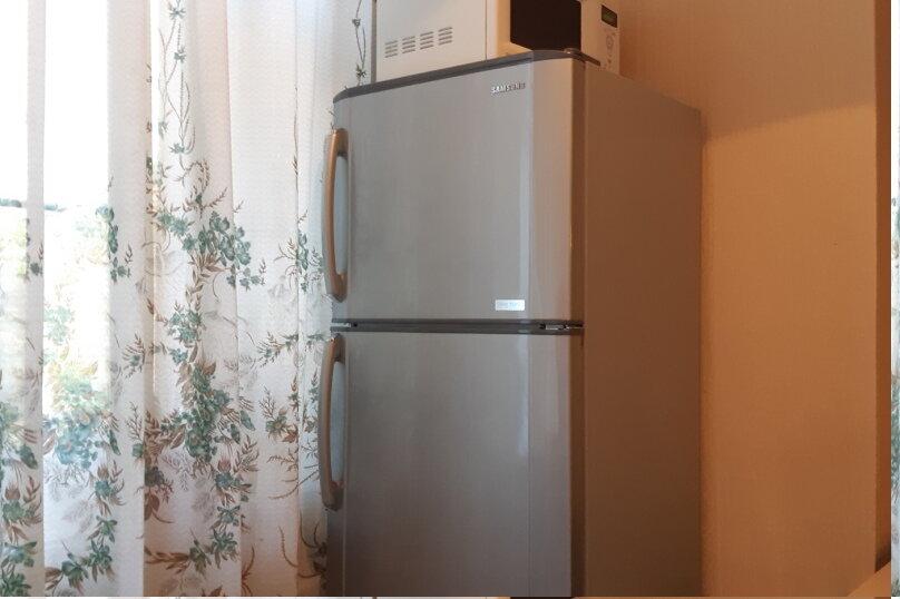 2-комн. квартира, 56 кв.м. на 6 человек, улица Чкалова, 60А, Кисловодск - Фотография 9