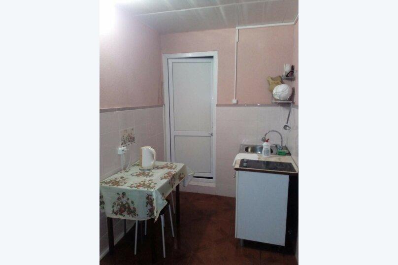 2-комн. квартира, 40 кв.м. на 5 человек, Пионерская улица, 47, Сочи - Фотография 4