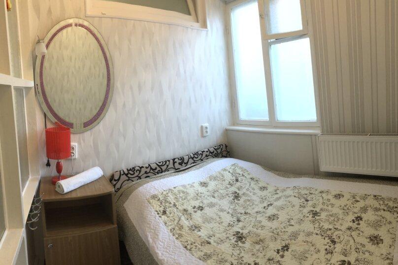 """Мини-отель """"Камелия"""", улица 14 Апреля, 19 на 12 номеров - Фотография 141"""