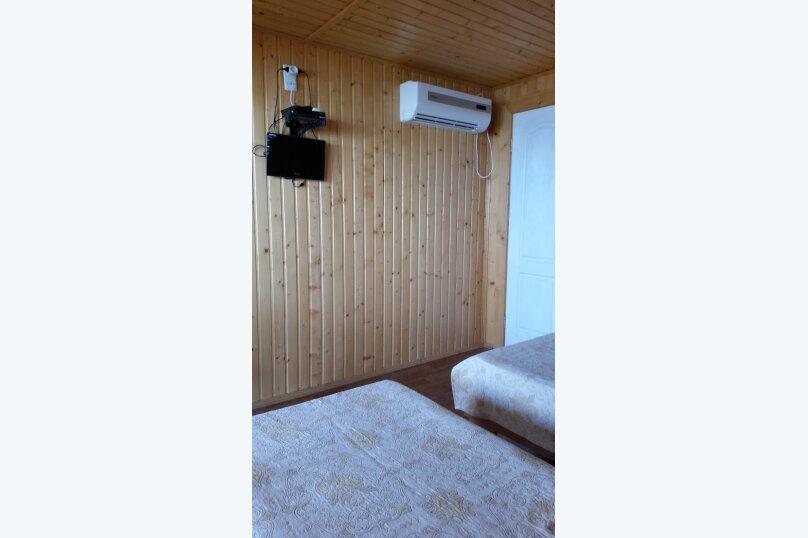 """Гостевой дом """"Занзибар"""", улица Ленина, 98А на 8 комнат - Фотография 12"""